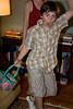 20080323-Film 204-016