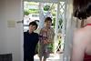 20080323-Film 204-012