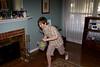 20080323-Film 204-014