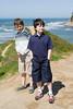 20080323-Film 204-002