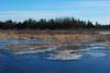 Gays River, NS