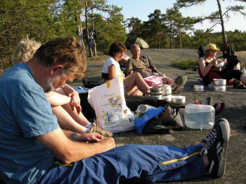 Norrviken Nationalhelgs paddling-08 014.jpg