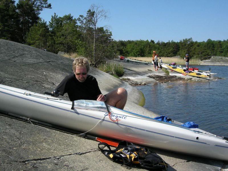 Norrviken Nationalhelgs paddling-08 016.jpg