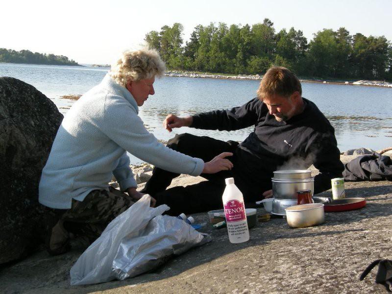 Norrviken Nationalhelgs paddling-08 024.jpg