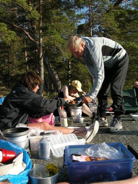 Norrviken Nationalhelgs paddling-08 023.jpg