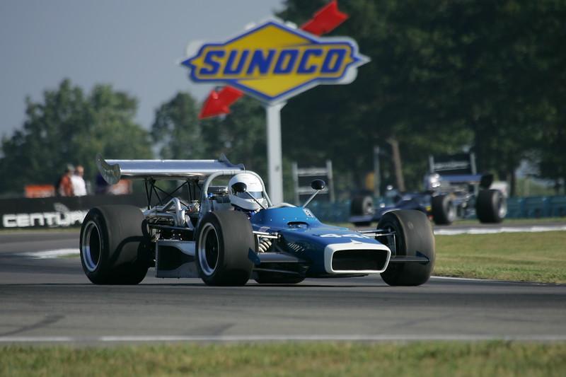 F5000 at Watkins Glen 024