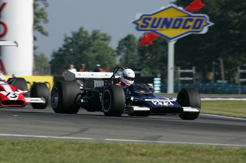 F5000 at Watkins Glen 044