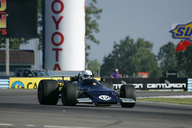 F5000 at Watkins Glen 005
