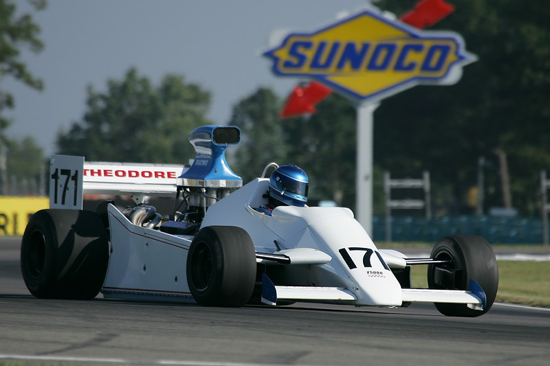 F5000 at Watkins Glen 027