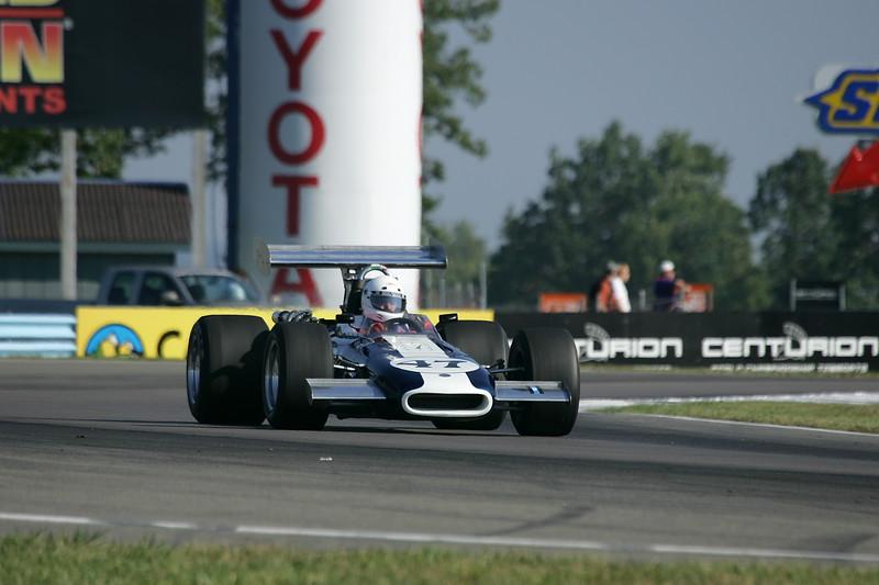 F5000 at Watkins Glen 018