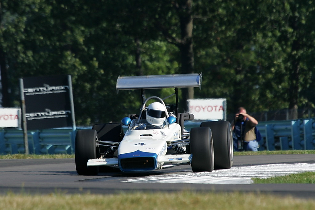 F5000 at Watkins Glen 117