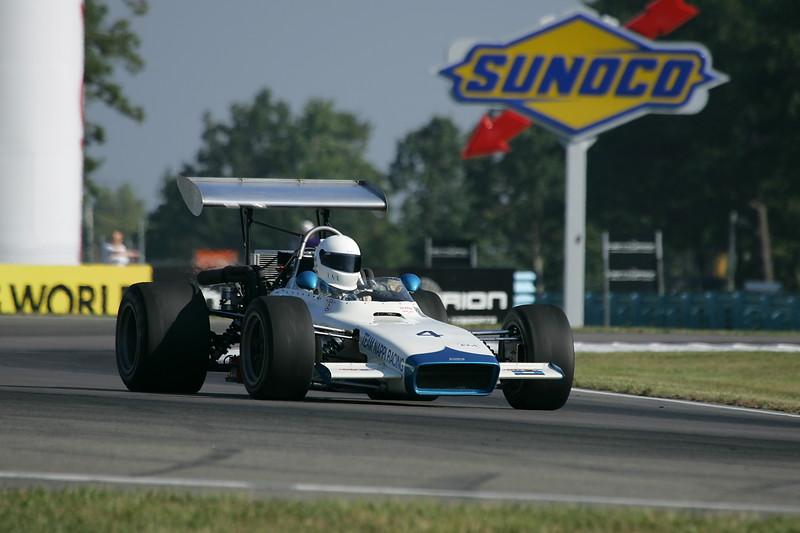 F5000 at Watkins Glen 013