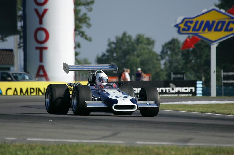 F5000 at Watkins Glen 019
