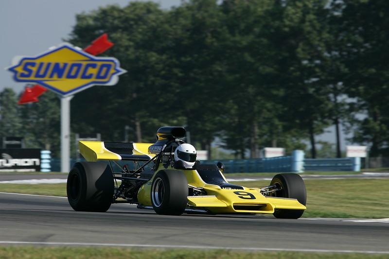 F5000 at Watkins Glen 030