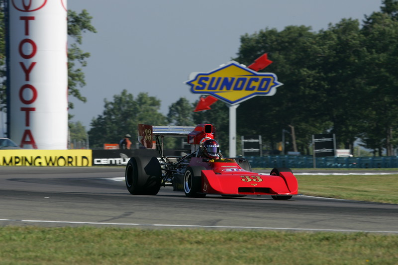 F5000 at Watkins Glen 037