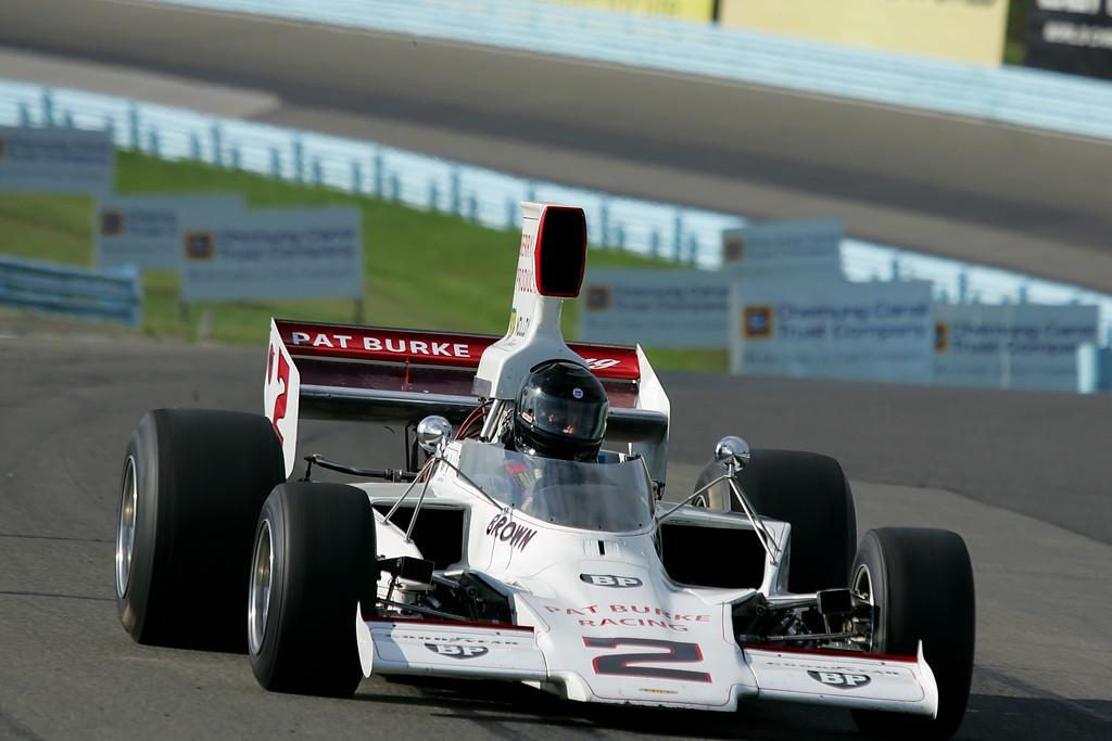 F5000 at Watkins Glen 222