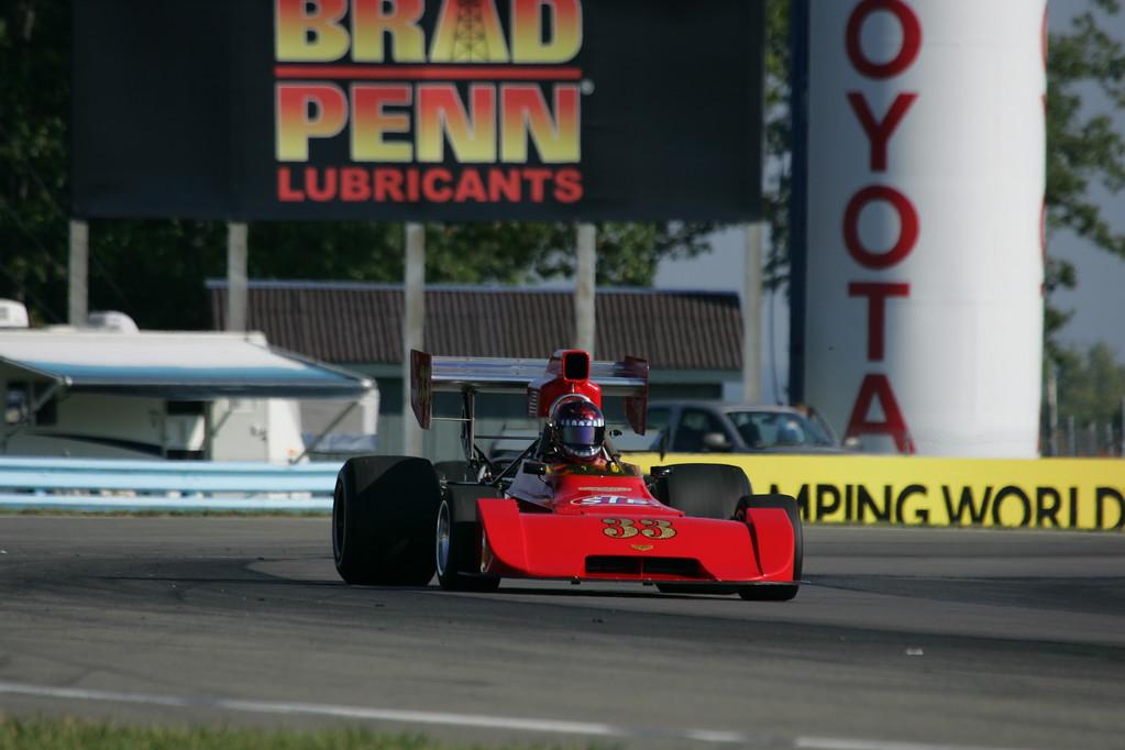 F5000 at Watkins Glen 001