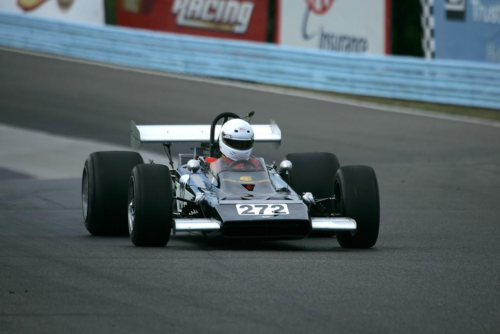 F5000 at Watkins Glen 151