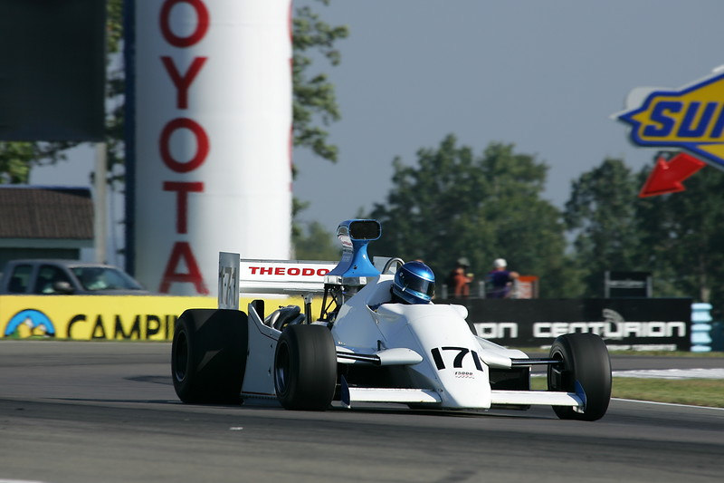 F5000 at Watkins Glen 048