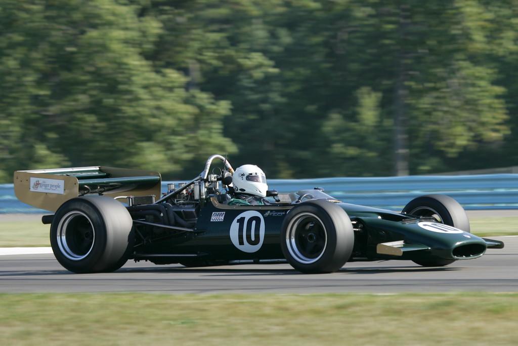 F5000 at Watkins Glen 097