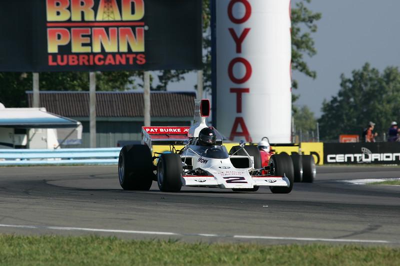 F5000 at Watkins Glen 040