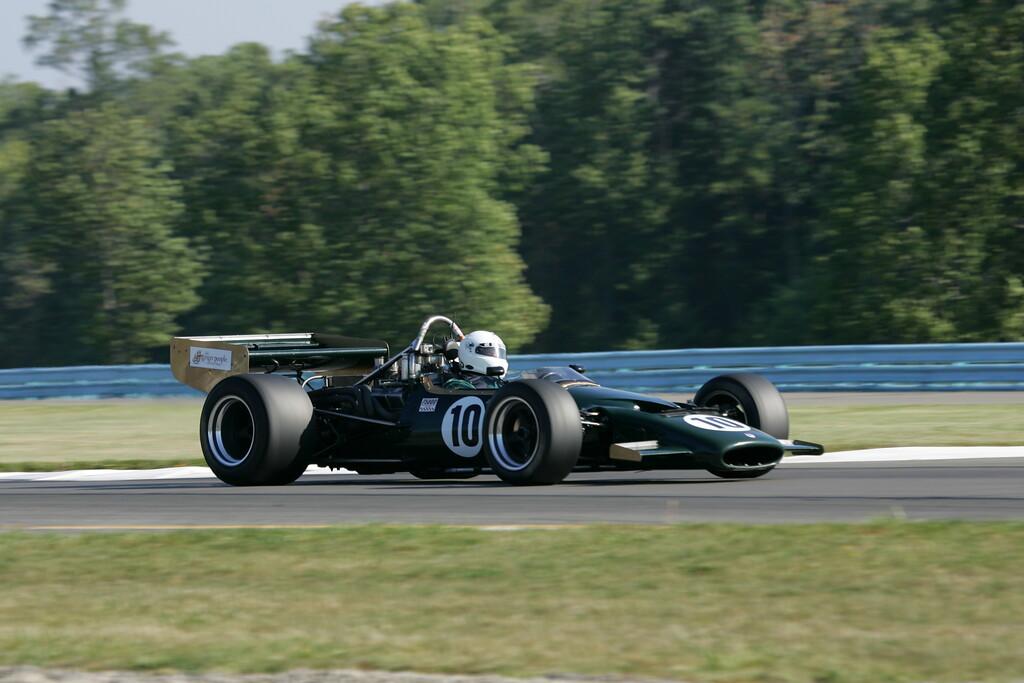 F5000 at Watkins Glen 096