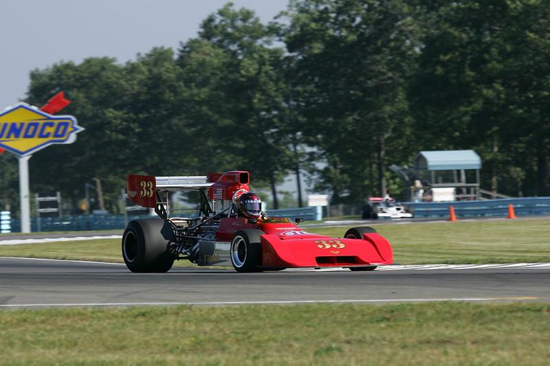F5000 at Watkins Glen 039