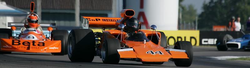 F5000 at Watkins Glen 022