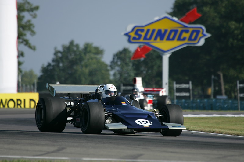 F5000 at Watkins Glen 007