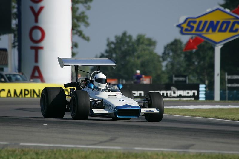 F5000 at Watkins Glen 012