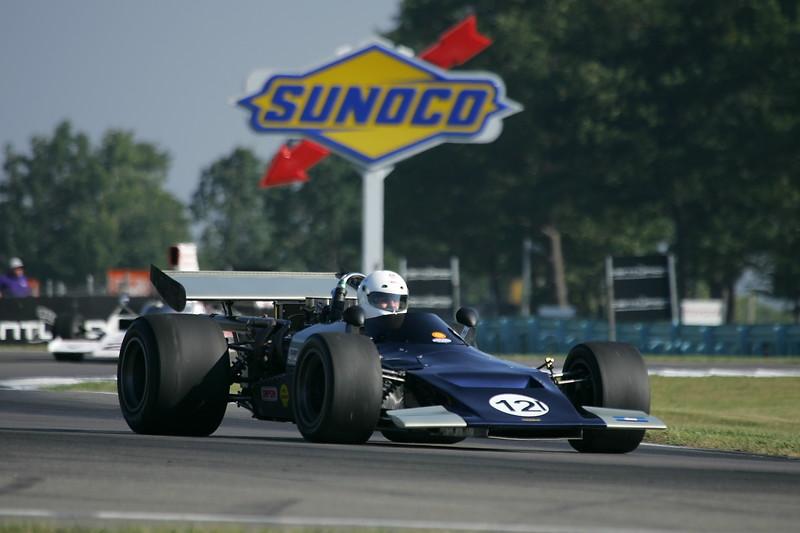F5000 at Watkins Glen 008