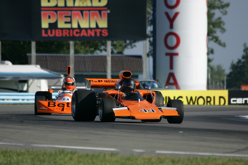 F5000 at Watkins Glen 021