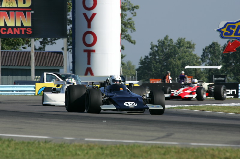 F5000 at Watkins Glen 042