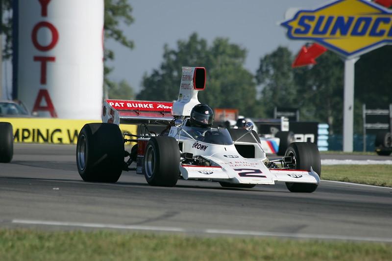 F5000 at Watkins Glen 009