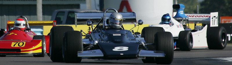 F5000 at Watkins Glen 026