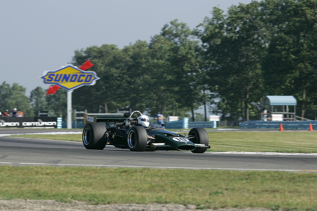 F5000 at Watkins Glen 072