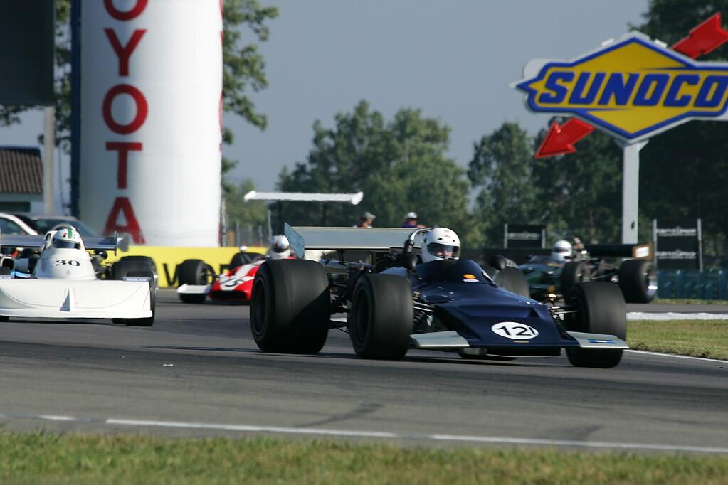 F5000 at Watkins Glen 043