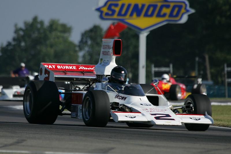 F5000 at Watkins Glen 010
