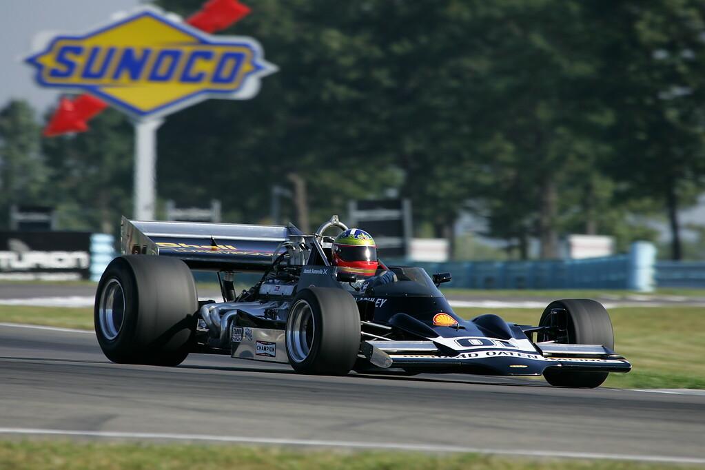 F5000 at Watkins Glen 034