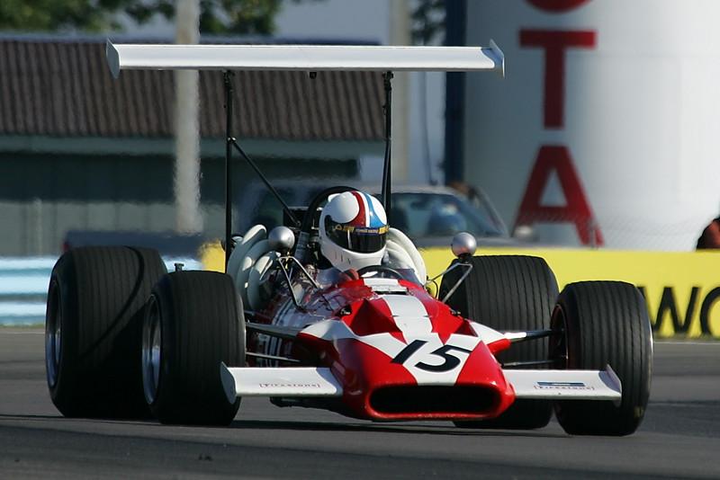 F5000 at Watkins Glen 016