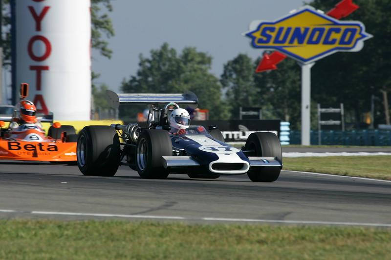 F5000 at Watkins Glen 046