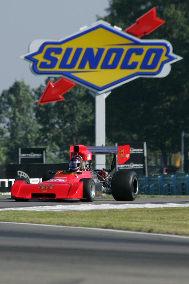 F5000 at Watkins Glen 036
