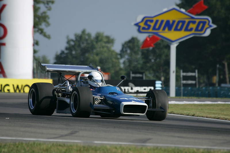 F5000 at Watkins Glen 023