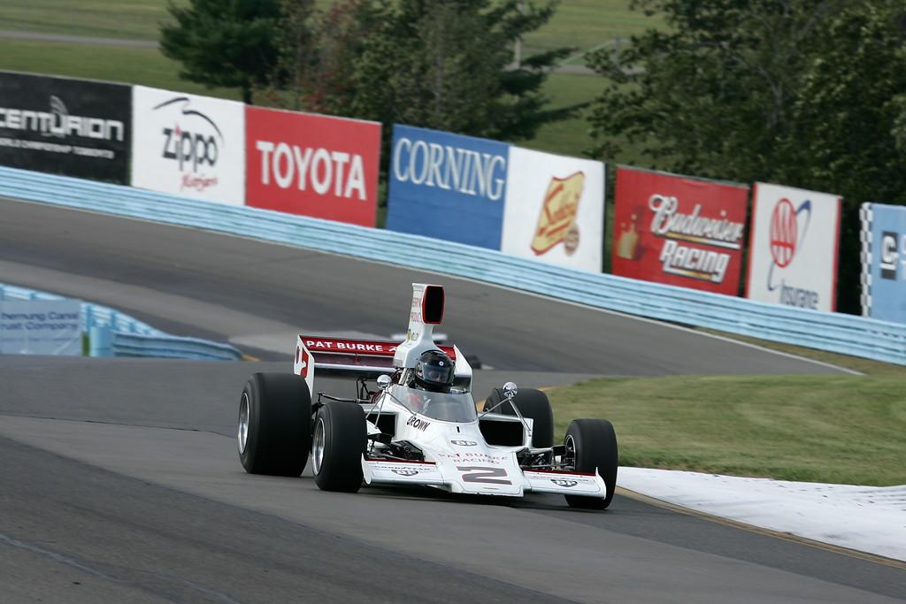 F5000 at Watkins Glen 175
