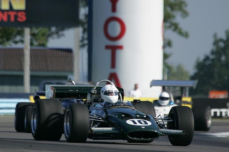 F5000 at Watkins Glen 011