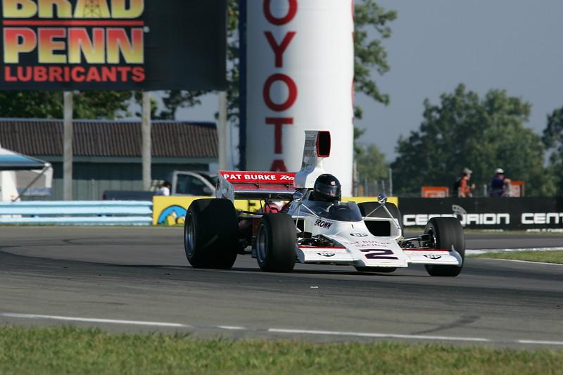 F5000 at Watkins Glen 041