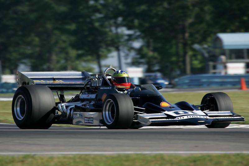 F5000 at Watkins Glen 035