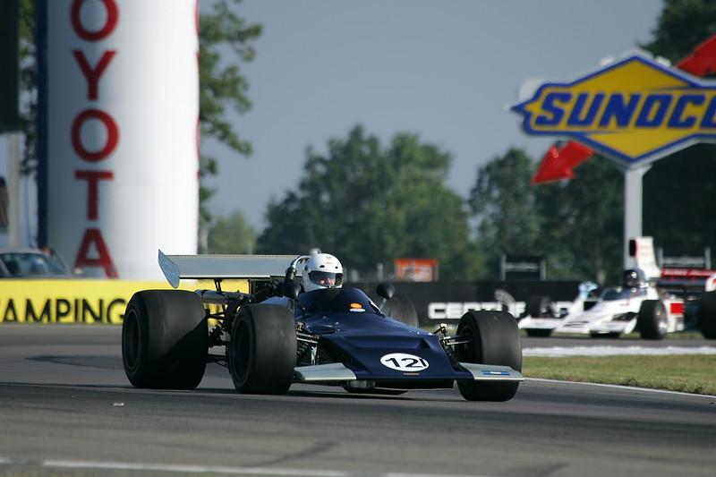 F5000 at Watkins Glen 006