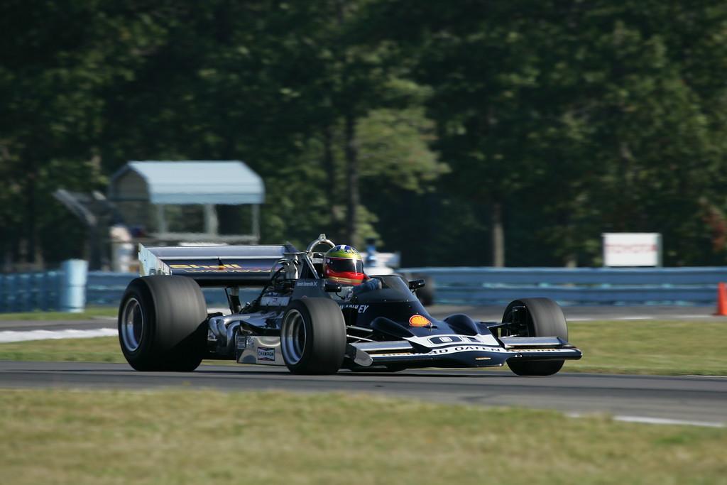 F5000 at Watkins Glen 121