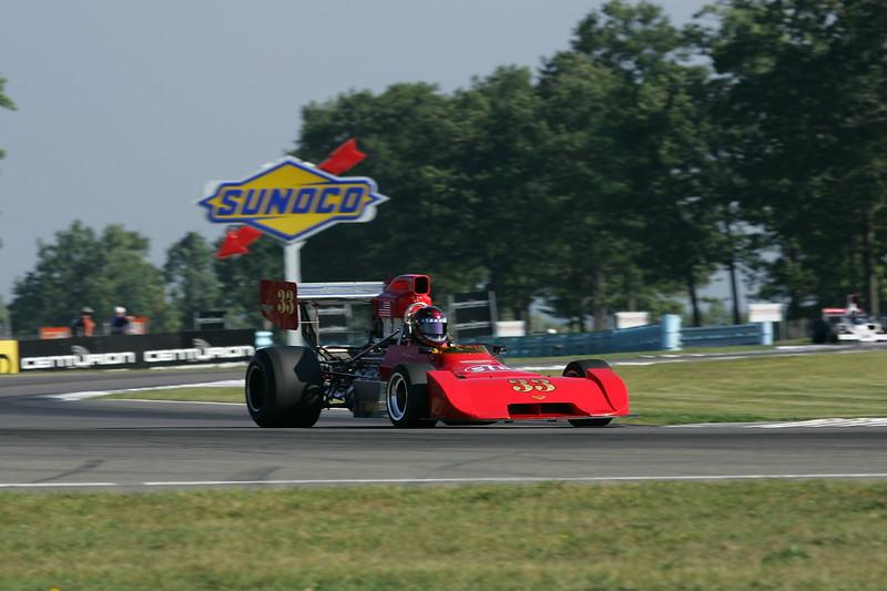 F5000 at Watkins Glen 038